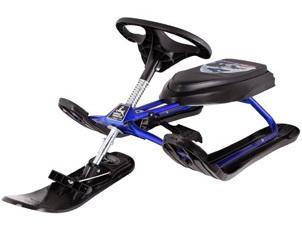 Магазин самокатов купить сноуборд гироскутер скейтборд